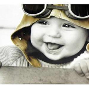 Aide aux devoirs, Baby-sitting, Aide à domicile (ménage...)GARD (30)