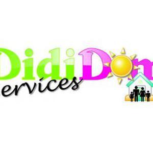Ménage et autres services à Chessy