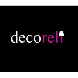 Décoration d'intérieur Home staging Merchandising