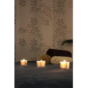 Nat'Harmonie - Massage et Réflexologie à domicile