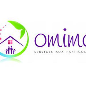 Service d'aide à domicile Sénart/Melun