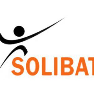 Photo de SOLIBAT SIAE