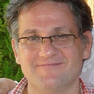 Patrick, 50 ans propose des services ménagers