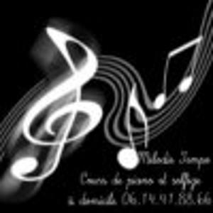 Photo de melodie-tempo