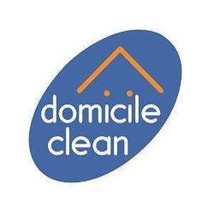 Ménage à Paris avec Domicile Clean