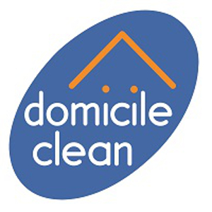 Photo de Domicile Clean Poissy