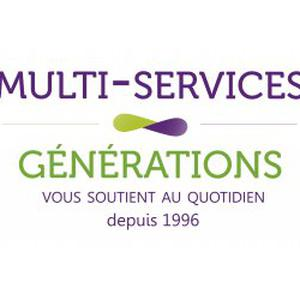 Photo de Multi-Services Générations