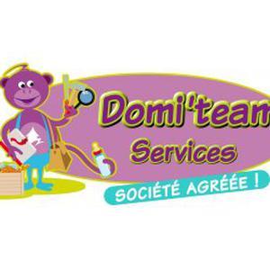 Société de services sur Chelles et environs