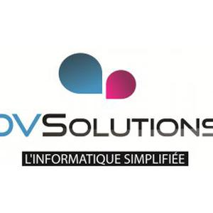 Assistance informatique en Côte d'Or