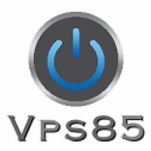 Photo de Vision Pc Services85