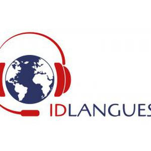 Cours d'anglais, espagnol, allemand, français, et néerlandais