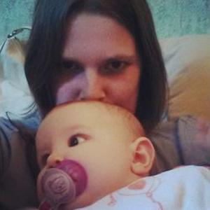 Baby-sitter à Guebwiller