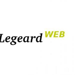 Propose, conseil, réalise et maintient votre site internet.