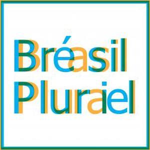 Professeur de Portugais Brésilien