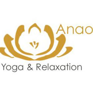 Photo de Anao Yoga et Relaxation