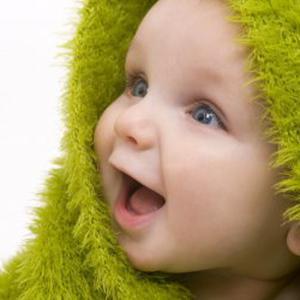 assistante maternelle agréée sur tourcoing