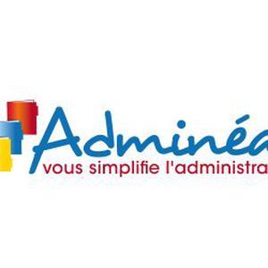 Assistance administrative aux particuliers - Ile de France : ADMINEA