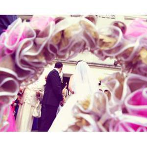 Photographe mariage et événementiels