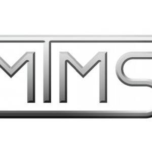 Photo de MTMS Ménard Multiservices