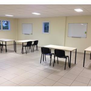 Cours de français et toutes matières dans notre centre à Antibes