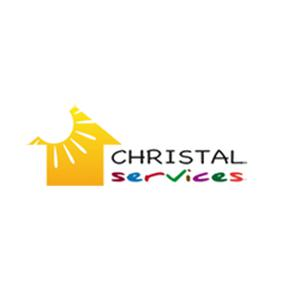 Photo de Christal services