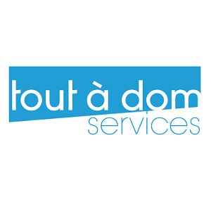 Photo de TOUT A DOM SERVICES