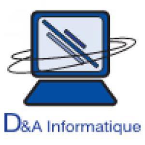 Assistance et Dépannage informatique en ile de France