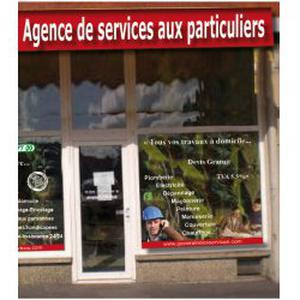 Photo de Beauvais Oise Services