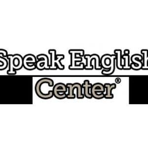 Formation anglais grenoble