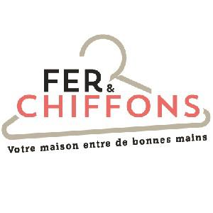 Photo de Fer & Chiffons
