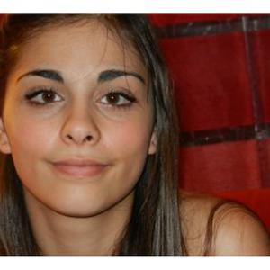 Claire, 19 ans