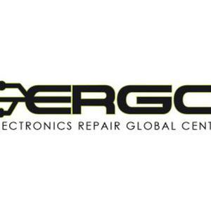 E.R.G.C dépannage informatique à Metz