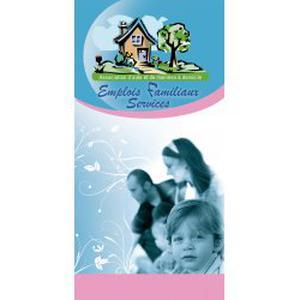 Photo de Emplois Familiaux Services