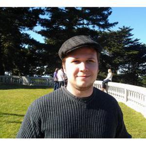 Cours d'anglais avec natif américain à Montauban