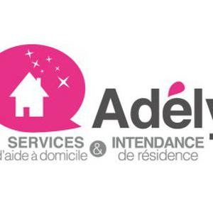 Photo de ADELY  SERVICES & INTENDANCE