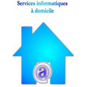 propose formation informatique pc, mac et tablette