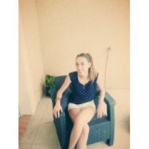 GAELLE, 19 ans