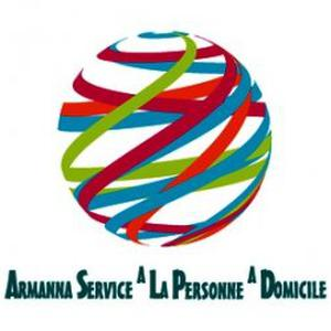 ARMANNA SERVICES A DOMICILE