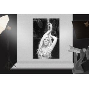 Photographe shooting, mariage, annonces, ...