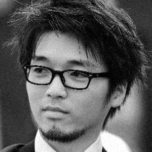 Cours particulier de japonais, traduction en japonais à Paris