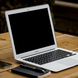 Cours et Assistance informatique (3 Frontières)