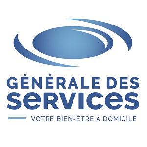 Confiez votre ménage à une personne de confiance avec Générale des Services