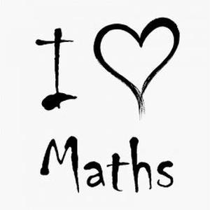 Soutien scolaire Maths, physique, chimie, SVT