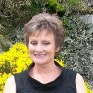 Brigitte, 55 ans