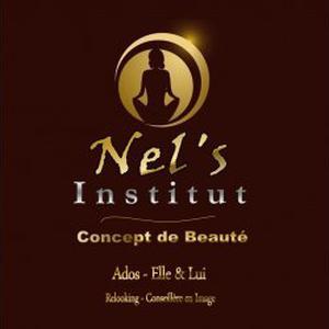 Nel's Institut - centre de beauté