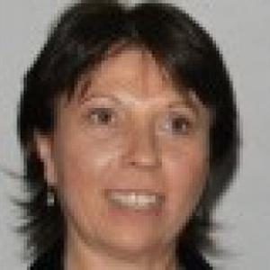 Catherine, 57 ans