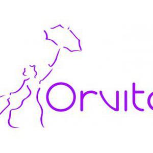 Orvita est une société d'aide à domicile, à destination des personnes âgées et handicapées.