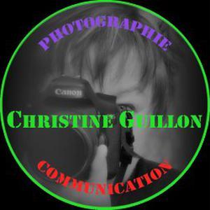 Photo de Christine GUILLON