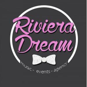 Riviera Dream : DJ, animateurs,musiciens à votre service