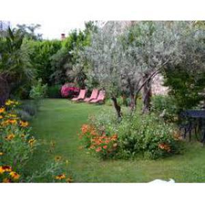 Jardinage mayenne for Entretien jardinage chez particulier